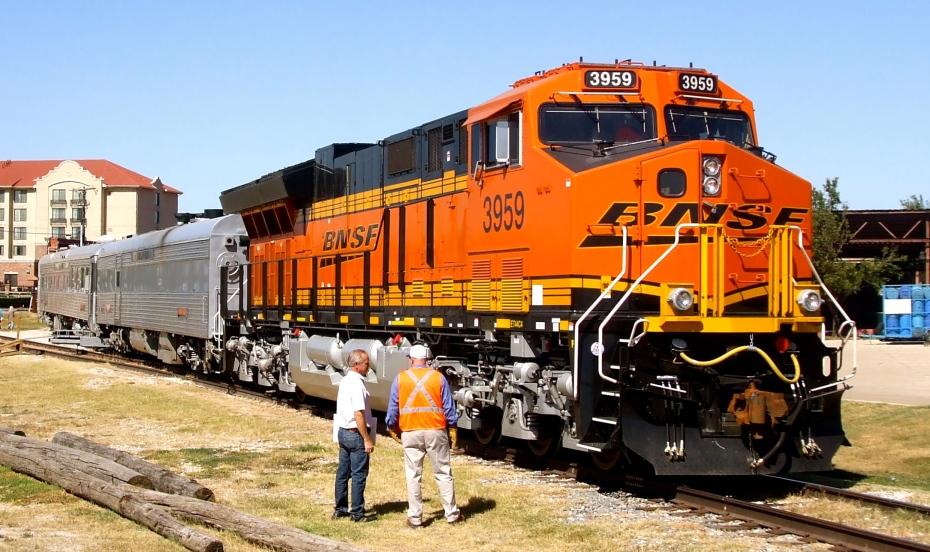 DSCF1459