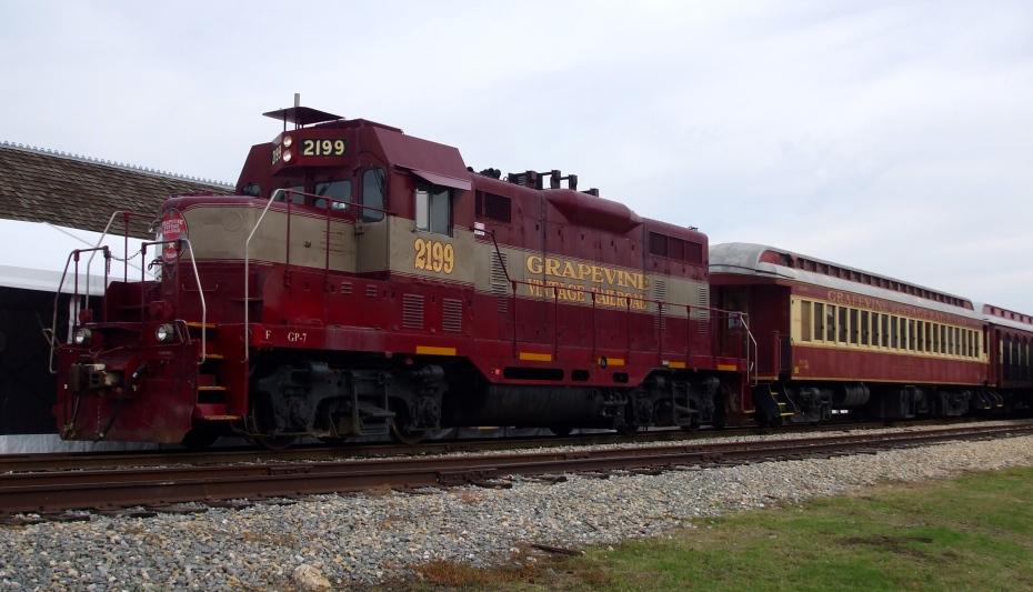 DSCF1618